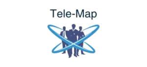 Tele-Map S.A.C.